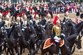 Trooping the Colour 2014. Horse Guards Parade, Westminster, London SW1A,  United Kingdom, on 14 June 2014 at 12:01, image #820