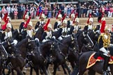Trooping the Colour 2014. Horse Guards Parade, Westminster, London SW1A,  United Kingdom, on 14 June 2014 at 12:01, image #822
