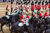 Trooping the Colour 2014. Horse Guards Parade, Westminster, London SW1A,  United Kingdom, on 14 June 2014 at 12:01, image #828