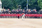 Trooping the Colour 2014. Horse Guards Parade, Westminster, London SW1A,  United Kingdom, on 14 June 2014 at 12:03, image #851