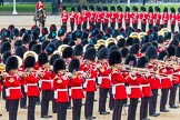 Trooping the Colour 2014. Horse Guards Parade, Westminster, London SW1A,  United Kingdom, on 14 June 2014 at 12:04, image #856