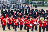 Trooping the Colour 2014. Horse Guards Parade, Westminster, London SW1A,  United Kingdom, on 14 June 2014 at 12:04, image #857