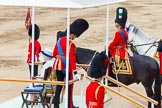 Trooping the Colour 2014. Horse Guards Parade, Westminster, London SW1A,  United Kingdom, on 14 June 2014 at 12:05, image #858