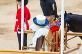 Trooping the Colour 2014. Horse Guards Parade, Westminster, London SW1A,  United Kingdom, on 14 June 2014 at 12:05, image #860