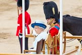 Trooping the Colour 2014. Horse Guards Parade, Westminster, London SW1A,  United Kingdom, on 14 June 2014 at 12:05, image #861
