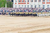 Trooping the Colour 2014. Horse Guards Parade, Westminster, London SW1A,  United Kingdom, on 14 June 2014 at 12:05, image #862