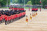 Trooping the Colour 2014. Horse Guards Parade, Westminster, London SW1A,  United Kingdom, on 14 June 2014 at 12:07, image #865