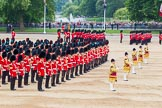 Trooping the Colour 2014. Horse Guards Parade, Westminster, London SW1A,  United Kingdom, on 14 June 2014 at 12:07, image #866