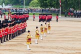 Trooping the Colour 2014. Horse Guards Parade, Westminster, London SW1A,  United Kingdom, on 14 June 2014 at 12:07, image #867