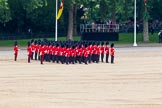 Trooping the Colour 2014. Horse Guards Parade, Westminster, London SW1A,  United Kingdom, on 14 June 2014 at 12:07, image #868