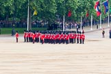 Trooping the Colour 2014. Horse Guards Parade, Westminster, London SW1A,  United Kingdom, on 14 June 2014 at 12:07, image #869