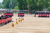 Trooping the Colour 2014. Horse Guards Parade, Westminster, London SW1A,  United Kingdom, on 14 June 2014 at 12:07, image #870