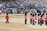 Trooping the Colour 2014. Horse Guards Parade, Westminster, London SW1A,  United Kingdom, on 14 June 2014 at 12:07, image #871