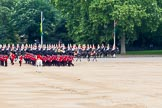 Trooping the Colour 2014. Horse Guards Parade, Westminster, London SW1A,  United Kingdom, on 14 June 2014 at 12:08, image #872