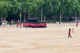 Trooping the Colour 2014. Horse Guards Parade, Westminster, London SW1A,  United Kingdom, on 14 June 2014 at 12:08, image #874