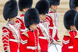 Trooping the Colour 2014. Horse Guards Parade, Westminster, London SW1A,  United Kingdom, on 14 June 2014 at 12:09, image #875