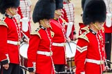 Trooping the Colour 2014. Horse Guards Parade, Westminster, London SW1A,  United Kingdom, on 14 June 2014 at 12:09, image #876