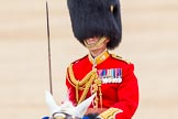 Trooping the Colour 2014. Horse Guards Parade, Westminster, London SW1A,  United Kingdom, on 14 June 2014 at 12:10, image #881