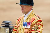 Trooping the Colour 2014. Horse Guards Parade, Westminster, London SW1A,  United Kingdom, on 14 June 2014 at 12:11, image #883
