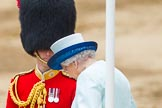 Trooping the Colour 2014. Horse Guards Parade, Westminster, London SW1A,  United Kingdom, on 14 June 2014 at 12:11, image #884