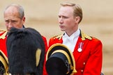 Trooping the Colour 2014. Horse Guards Parade, Westminster, London SW1A,  United Kingdom, on 14 June 2014 at 12:12, image #889