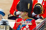 Trooping the Colour 2014. Horse Guards Parade, Westminster, London SW1A,  United Kingdom, on 14 June 2014 at 12:12, image #890