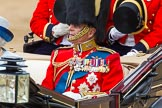 Trooping the Colour 2014. Horse Guards Parade, Westminster, London SW1A,  United Kingdom, on 14 June 2014 at 12:12, image #891