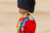 Trooping the Colour 2014. Horse Guards Parade, Westminster, London SW1A,  United Kingdom, on 14 June 2014 at 12:13, image #895
