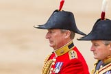 Trooping the Colour 2014. Horse Guards Parade, Westminster, London SW1A,  United Kingdom, on 14 June 2014 at 12:13, image #897