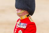 Trooping the Colour 2014. Horse Guards Parade, Westminster, London SW1A,  United Kingdom, on 14 June 2014 at 12:13, image #898