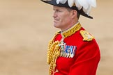 Trooping the Colour 2014. Horse Guards Parade, Westminster, London SW1A,  United Kingdom, on 14 June 2014 at 12:13, image #899