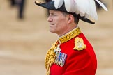 Trooping the Colour 2014. Horse Guards Parade, Westminster, London SW1A,  United Kingdom, on 14 June 2014 at 12:13, image #900