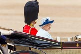 Trooping the Colour 2014. Horse Guards Parade, Westminster, London SW1A,  United Kingdom, on 14 June 2014 at 12:13, image #901