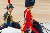 Trooping the Colour 2014. Horse Guards Parade, Westminster, London SW1A,  United Kingdom, on 14 June 2014 at 12:13, image #904