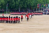 Trooping the Colour 2014. Horse Guards Parade, Westminster, London SW1A,  United Kingdom, on 14 June 2014 at 12:14, image #905