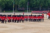 Trooping the Colour 2014. Horse Guards Parade, Westminster, London SW1A,  United Kingdom, on 14 June 2014 at 12:14, image #906