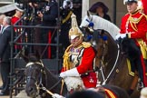 Trooping the Colour 2014. Horse Guards Parade, Westminster, London SW1A,  United Kingdom, on 14 June 2014 at 12:14, image #908