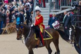 Trooping the Colour 2014. Horse Guards Parade, Westminster, London SW1A,  United Kingdom, on 14 June 2014 at 12:14, image #909