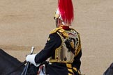 Trooping the Colour 2014. Horse Guards Parade, Westminster, London SW1A,  United Kingdom, on 14 June 2014 at 12:15, image #910