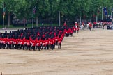 Trooping the Colour 2014. Horse Guards Parade, Westminster, London SW1A,  United Kingdom, on 14 June 2014 at 12:15, image #911