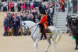 Trooping the Colour 2014. Horse Guards Parade, Westminster, London SW1A,  United Kingdom, on 14 June 2014 at 12:15, image #912
