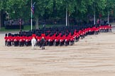 Trooping the Colour 2014. Horse Guards Parade, Westminster, London SW1A,  United Kingdom, on 14 June 2014 at 12:15, image #913