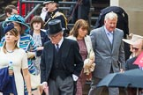 Trooping the Colour 2014. Horse Guards Parade, Westminster, London SW1A,  United Kingdom, on 14 June 2014 at 12:22, image #947