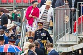 Trooping the Colour 2014. Horse Guards Parade, Westminster, London SW1A,  United Kingdom, on 14 June 2014 at 12:24, image #949