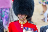 Trooping the Colour 2014. Horse Guards Parade, Westminster, London SW1A,  United Kingdom, on 14 June 2014 at 12:24, image #950