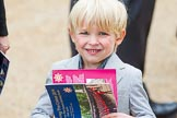 Trooping the Colour 2014. Horse Guards Parade, Westminster, London SW1A,  United Kingdom, on 14 June 2014 at 12:26, image #954