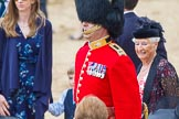Trooping the Colour 2014. Horse Guards Parade, Westminster, London SW1A,  United Kingdom, on 14 June 2014 at 12:28, image #957