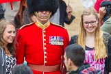 Trooping the Colour 2014. Horse Guards Parade, Westminster, London SW1A,  United Kingdom, on 14 June 2014 at 12:36, image #965