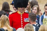 Trooping the Colour 2014. Horse Guards Parade, Westminster, London SW1A,  United Kingdom, on 14 June 2014 at 12:37, image #967