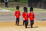 The Colonel's Review 2015. Horse Guards Parade, Westminster, London,  United Kingdom, on 06 June 2015 at 09:44, image #21